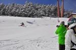 大人のスキー2.jpg