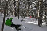 大人のスキー3.jpg